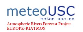 meteo.usc.es