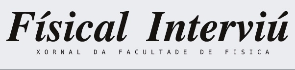 LOGO FÍSICAL INTERVIÚ